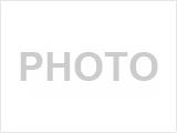Фото  1 Профнастил С-8 С-10 НС-20 оцинкованный купить для заборов профлист металлочерепица WE38 876615